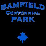 Bamfield Centennial Park